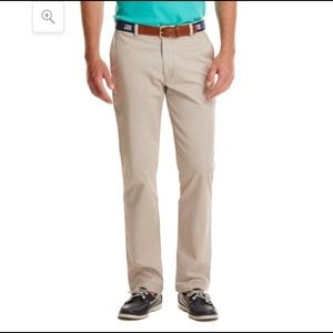 Vineyard Vines Chinos